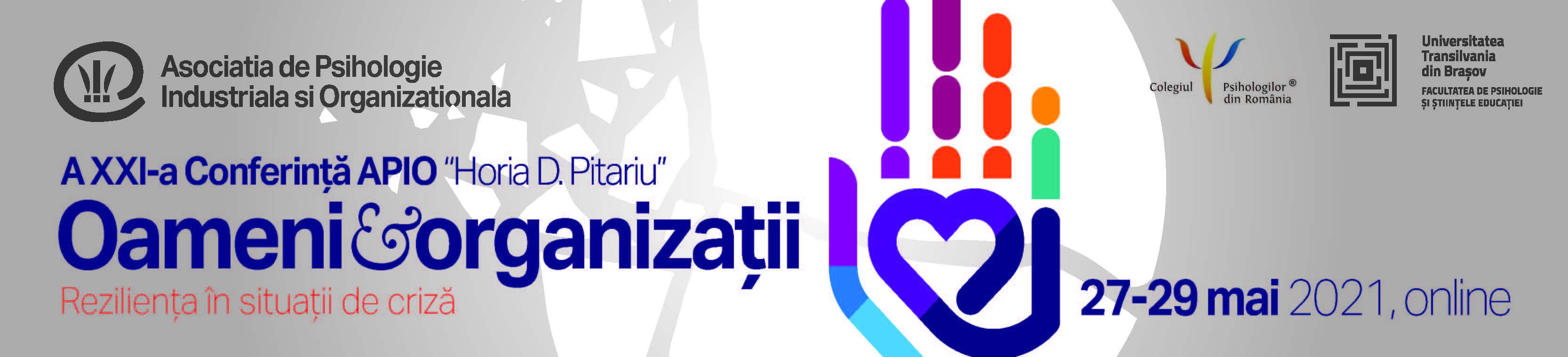apio_conf_oameni_2021 banner